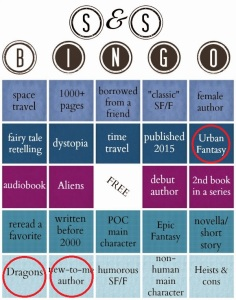 S&S Bingo2update1