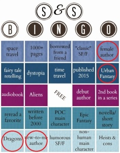 S&S Bingo2update2