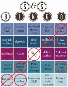 S&S Bingo2update5