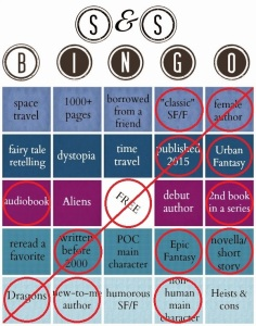 S&S Bingo2update7