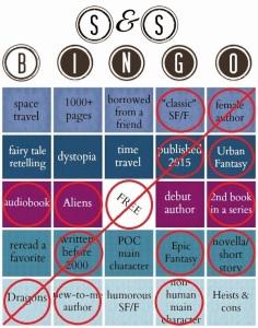 S&S Bingo2update8