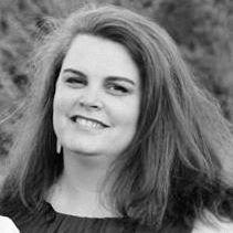 Lisa Van Wormer headshot