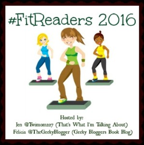 FitReaders2016