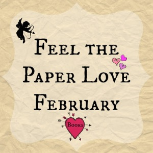 FeelPaperFeb