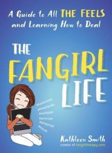 Fangirl Life