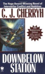 Downbelow