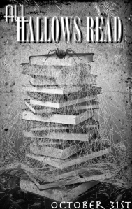 allhallowsread4