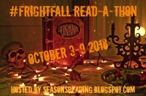 frightfall-rat-2016