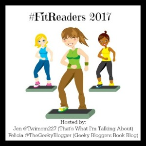 fitreaders-2017-1