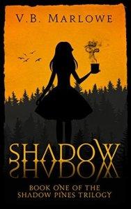 shadow-shadow
